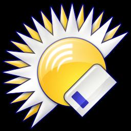 Ogg Vorbis & FLAC Plugin for Directory Opus